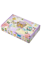 Picture of Gift Box